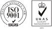 本企业已通过iso9001质量管理体系认证